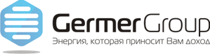 Logo_germer_group.png
