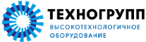 technogroup_logo.png